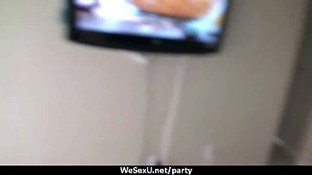 the hazing college lesbian party during babes Premature ejaculation in bus