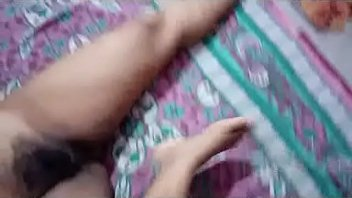 fat fucking nighbour with aunty india 16yes old girl in father sex