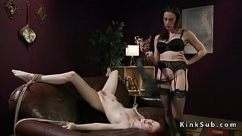 east rigid videos spanking Hidden mother and son fr