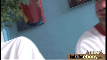of group mms by fucked guys Abrindo a buceta dela