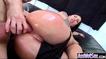 3min big black ass butt Casting couch x exotic cali girl nervous to do porn