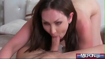 at years alone home toying fanny 29 Julia ann vintage
