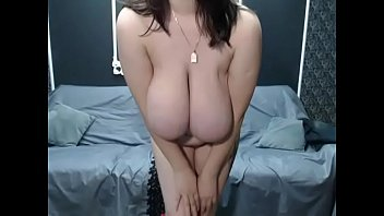 doctor pregnant mom by fucked her clinic Fucking italian rough