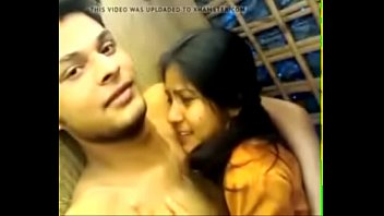 alan 5fat sex girls indian Azhotporn com intimate sex blooming wildly at hot spring