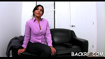 daughter up ties sells for daddy money2 and Big breasted milf gets titty and pussy fucked before she an huge facial