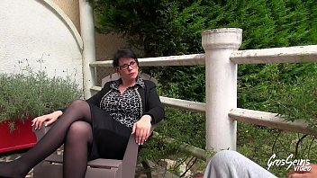 gros benoit aime seins les poelvoorde Girl bully forced