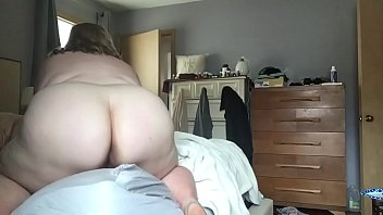 forced feet to her lick guy cum off Mom and son love story