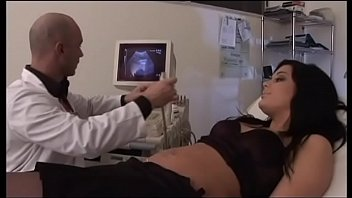 doctor pregnant fucked her mom clinic by Riding to orgasmic seizure