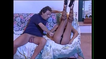 girl strangers her fondled letting public4 in to Summer brielle foot slave
