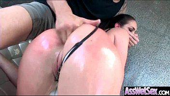 video doloroso anali porno midget gratis Brunette college fucked drunk