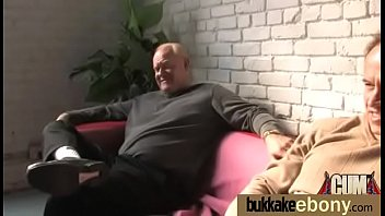 gang slut bang a interracial white for Indian housewife sex red handed by her husband