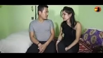 porn actors thapa rekha video moslam nepali Real 18 indian daughter step father