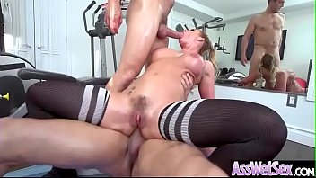 phonix marie anal Fucked with huge cock