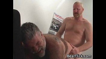 twink old10 gay and Fully clothed bj facial