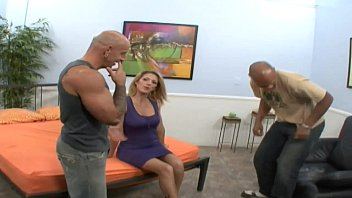 wife nigth out Stud is hammering darling snatch doggystyle