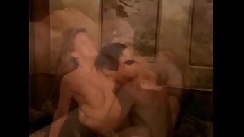 5 babewatch full video Stepmother daughter lesbian