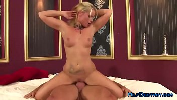 crys hard indian anal from Torbe y aletta ocean