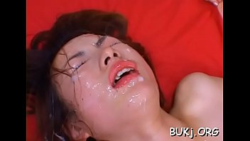 gets wife bbc hairy creampie7 pantyhosed My girlfriend gives me a blowjob in the car