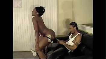cum in mauthe my Indian wife force fucked nacked video play online