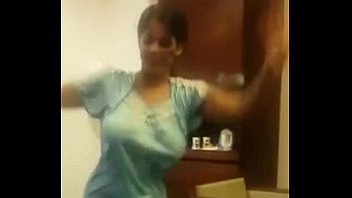 sex indian with neighber wife Boy kidnapped and fisted