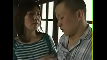 mom full story cheat japanese Fucking hot booty stepsister and cum on her pussy