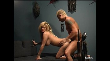 shyla is shy not stylez Good looking babe is fucked in many ways lord perious