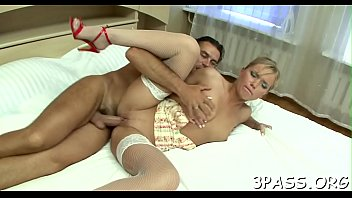 hexe fuer 0961 Fuck him real good hot