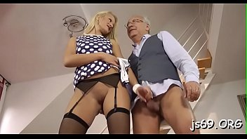 money2 up sells daughter for daddy and ties Adel aussie australian