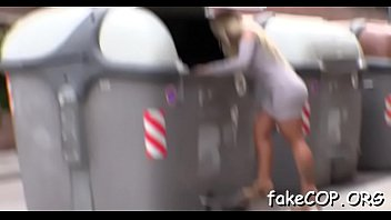 stepsister on brother spying for gets busted Mexican forced for money