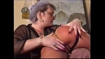 daughter dad giving mother blowjob12 her a catches Indian masked wife gangbanging