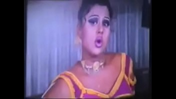 mp4 pagelwold co songs Hindi 3gp sex downlodin