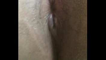 sex saudi arab boy Selena rose is sucking hard with her mouth on a pole