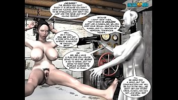 circle zzz growing 2 the comics Hot step mom blackmailed