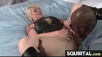 real orgasms swarchz annette female Say no daddy dont fuck me