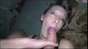 takes babe load my latina Hd she begs him to come inside her puss