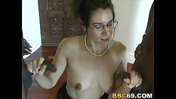 joi bbc mr packin milf Indian bhabhi fuck first time ass hole paining more