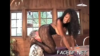 kane at tits shows and big passion work kortney The horny mature wife gets her pussy hard fucked again