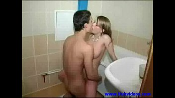real brother and Squirting teen masturbation