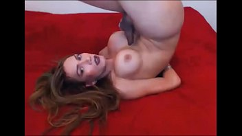 own ffm cum femdom Japanese wife fucked at home porn uncensored