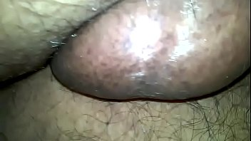 actress nipple show nevel bhojpuri of nude Ffm strapon threesome with valent