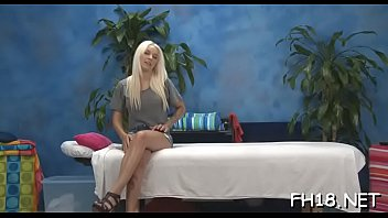from best popular hotaru upcomingb8f0a594e4daf50ab15d821d8a60e84e Slutty blond chic gets her pussy nailed
