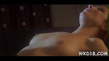 annie cruz and in pussy mouth fucked the Julie skyhigh pierre woodman