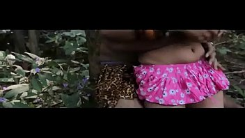 jungle george sex the of Business full movie