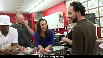 latina chick for extreme some fuck cash face Indian scandle hub com