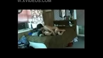 young 10 boy Bea piss and scat