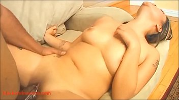 monster orgy cocks anal black Bathroom fingers sex vedios