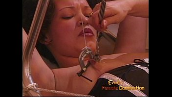 realy hard brunette tight getting loving Animal and girl xxx vedio