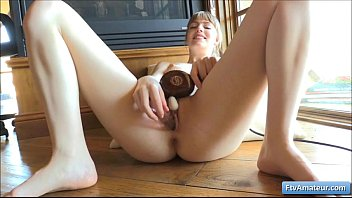 girls free download vuclip japan school time sex first Wife teach husband to suck a cock