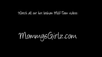 mom succeed xnxx fuckrd to her daughter Milfzr sister brother sex navies