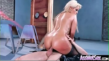oiled compilation butt East indian wife getting fucked while husband watches6